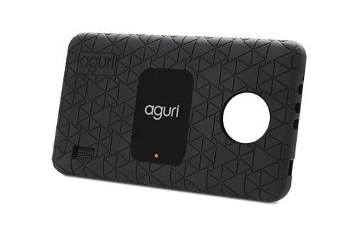 Coque de protection AGR720 / AGR750